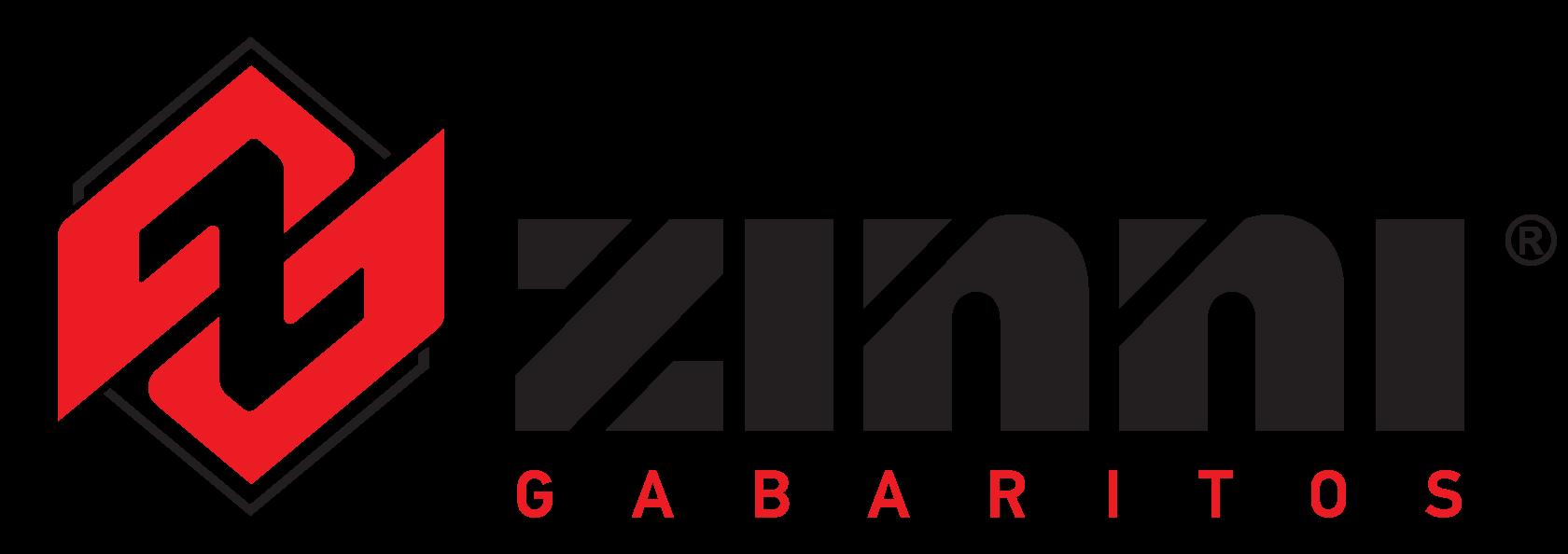 Zinni®